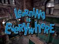 Thumbnail for version as of 20:53, November 5, 2007