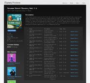 SSClassics1-itunes