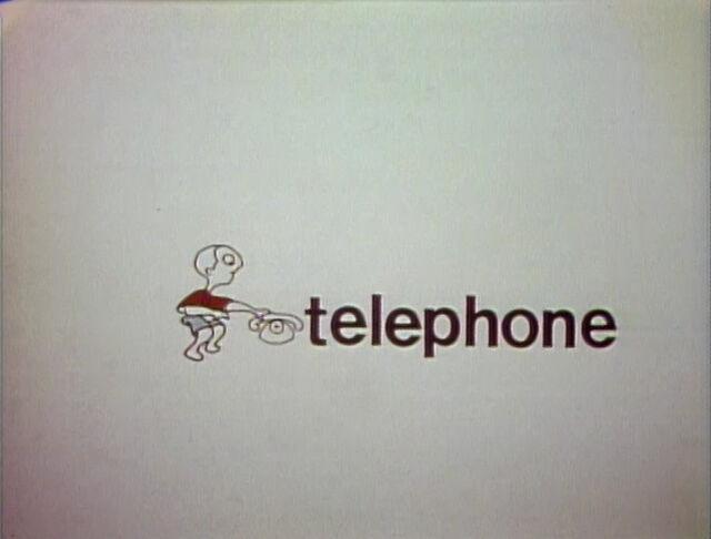 File:Words telephone.jpg