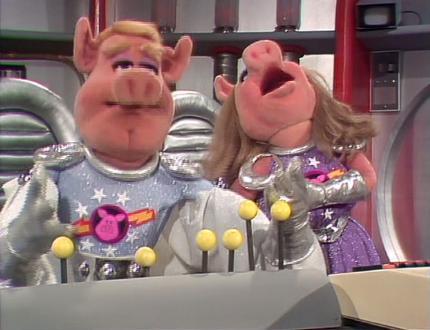 File:222 pigs in space.jpg