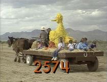 2574-title