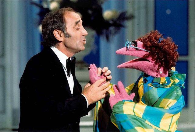 File:Aznavour03.jpg