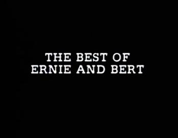 File:BestofE&B-Title.jpg