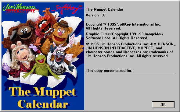 File:Cdrom-calendar-about.png