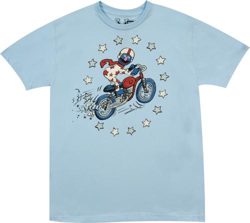 File:DareDevil-Grover-Shirt.jpg