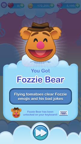 File:EmojiBlitzUnlock-Fozzie.png