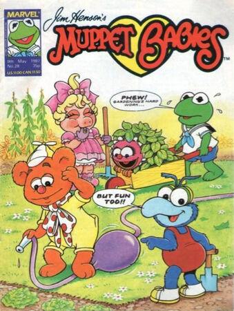 File:Muppet babies weekly uk 9 may 1987.jpg