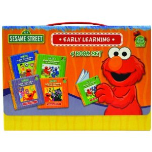 File:SesameStreetEarlyLearningBoxedSet.jpg
