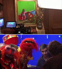 TheMuppets-(2011)-Pictures-Gonzo-Floyd-Animal