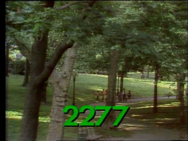 File:2277 real.jpg