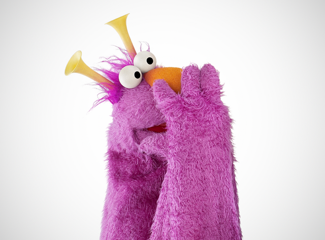 File:Honker purple fur and hair.png