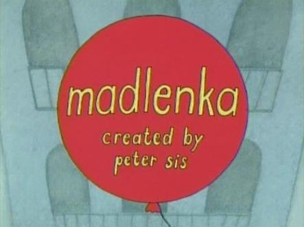 File:Madlenka1.jpg