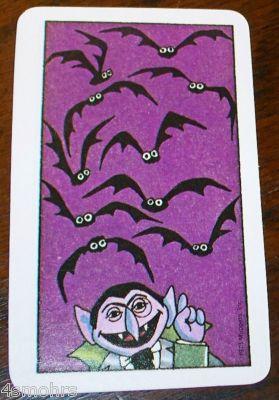 File:Number cards 07.jpg