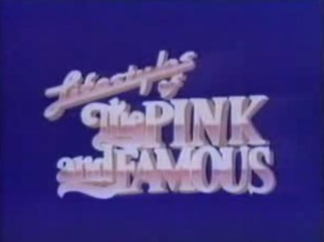 File:Pink and famous.JPG
