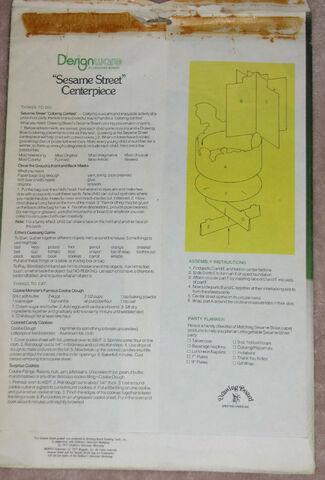 File:SesameCenterpiece2.JPG