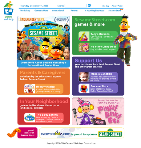 File:Sesameworkshop-website.png