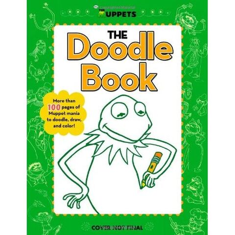 File:The muppets doodle book solicited.jpg