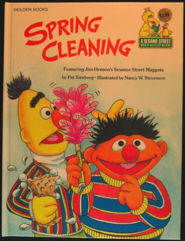 File:1980 spring cleaning.jpg