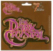DarkCrystal.sticker.1