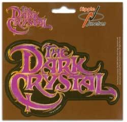 File:DarkCrystal.sticker.1.jpg