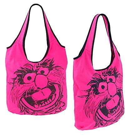 File:Disney store europe animal tote bag 2012.jpg