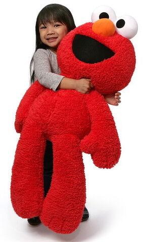 File:Elmo jumbo plush.jpg
