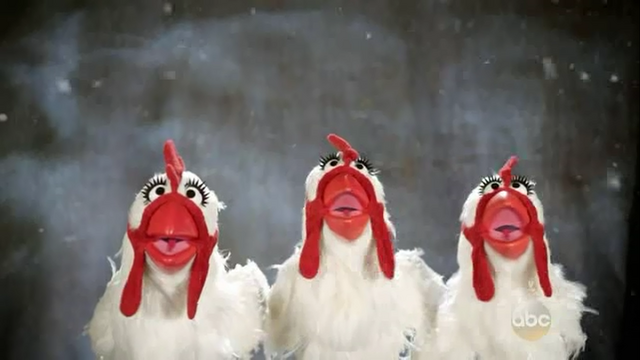 File:GagaMuppets-Chickens.png