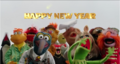 Thumbnail for version as of 21:45, December 31, 2013