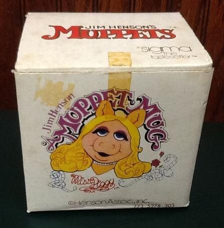 File:Piggy SIGMA Mug Box.JPG