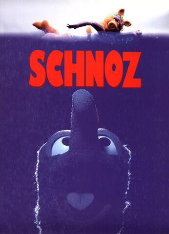 File:Schnoz.jpg