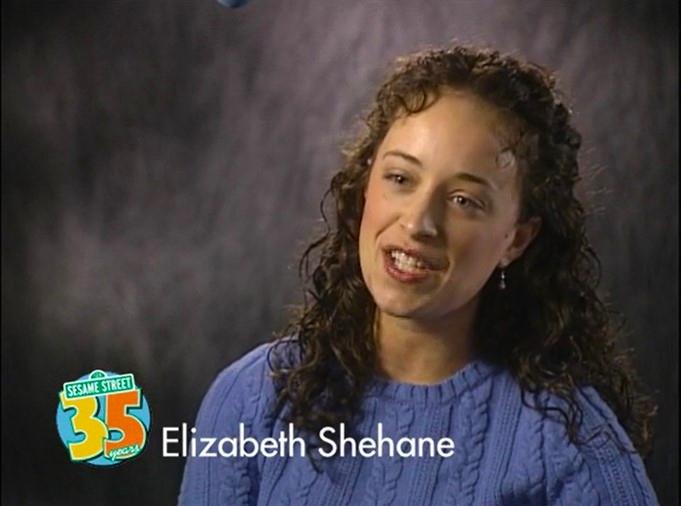 File:35th-elizabethshehane.jpg