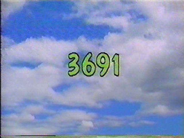 File:3691.jpg