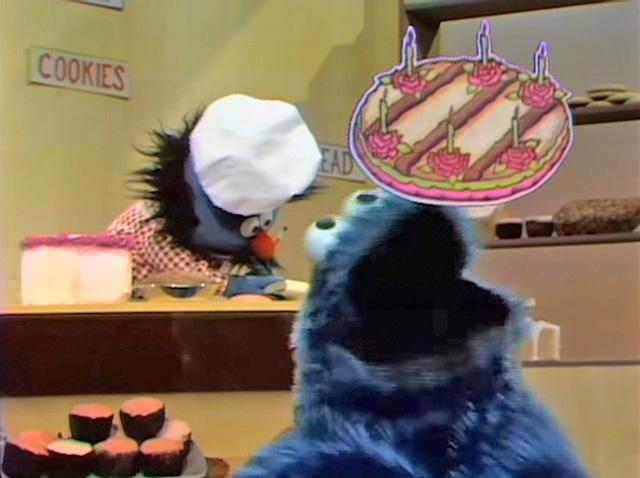 File:Cookie10.jpg