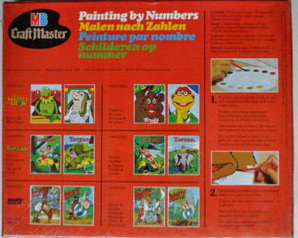 File:Craft master 1977 paint by number set 2.jpg