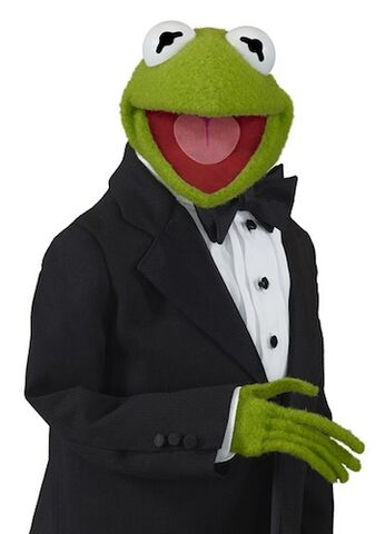 File:Kermit-the-Frog-for-Brooks-Brothers.jpg