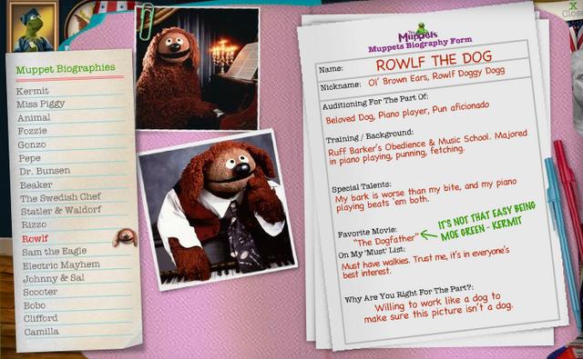 File:Muppets-go-com-bio-rowlf.png