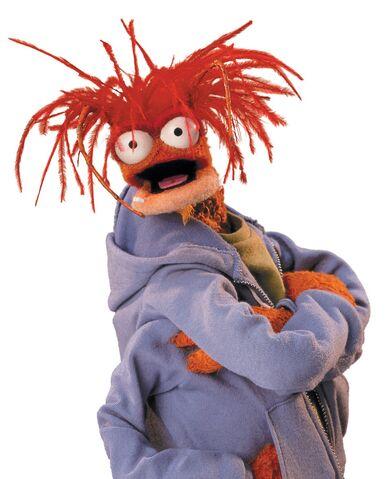 File:Pepe-the-king-prawn.jpg