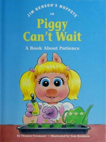 File:Piggycantwait.jpg