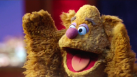 TheMuppets-S01E08-ChildishFozzie
