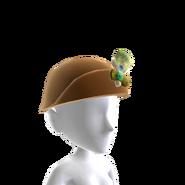 Xbox - janice hat