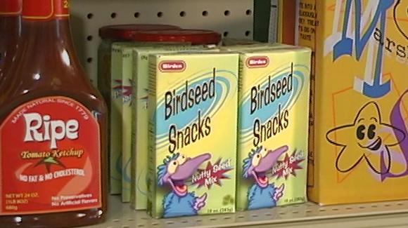File:Birdseed Snacks.png