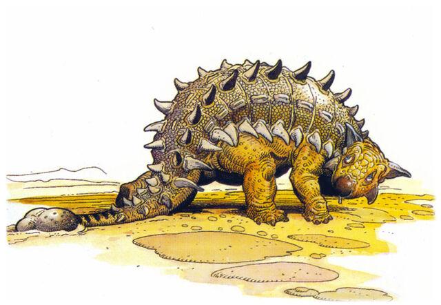 File:Dino0003.jpg