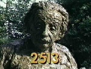 Einstein2513