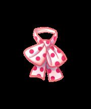 File:EmojiBlitz-tie.png