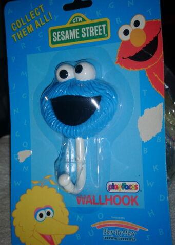 File:Play by play 1997 cookie monster hook 1.jpg