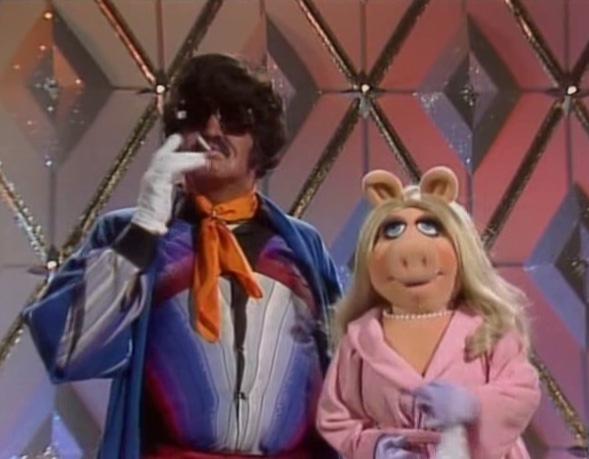 File:Smoking Tony Clifton.jpg