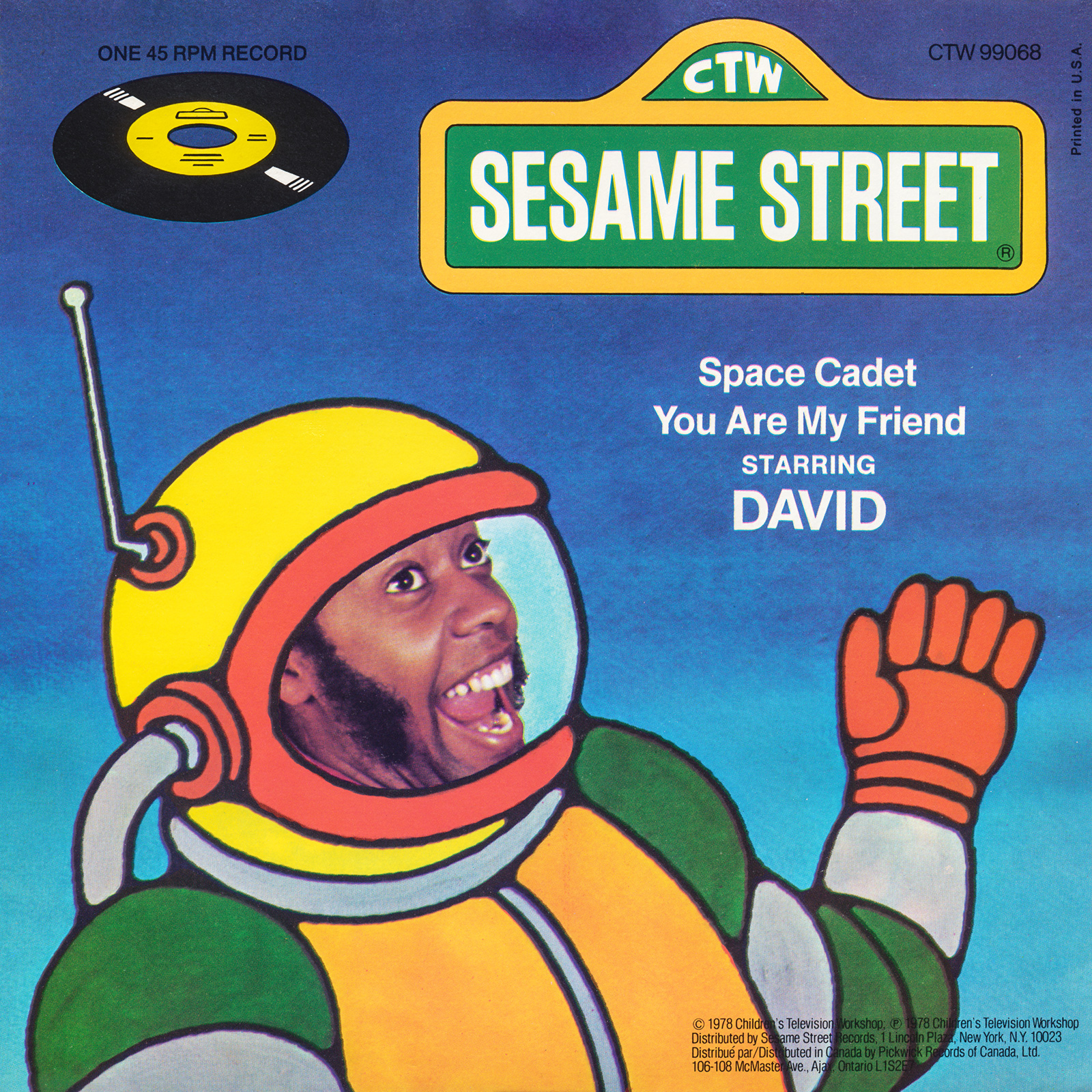 File:SpaceCadet1978Single.jpg