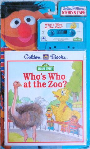 File:Who's who zoo 1992.jpg