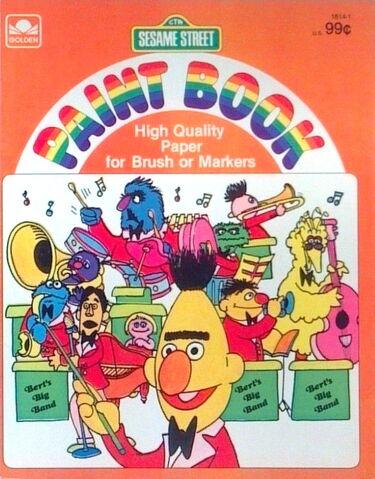 File:Berts big band book.jpg
