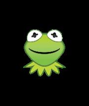 File:EmojiBlitzKermit-smile.png